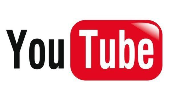 Mes 10 youtubeurs preferés