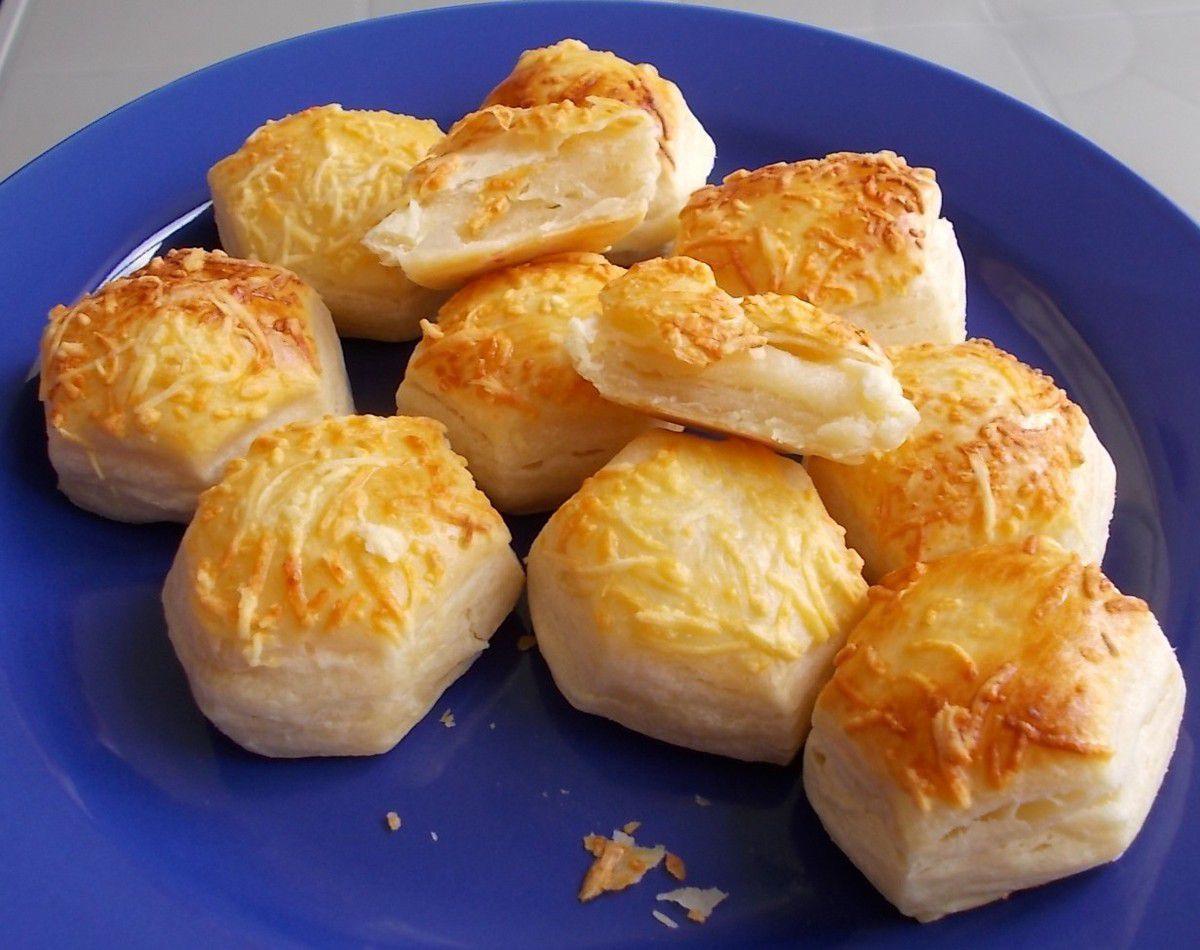 [Lidl] Alpenfest Teigtaschen mit Käse