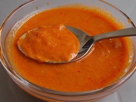 Steinhaus Sauce classica Tomaten-Mozzarella-Sauce