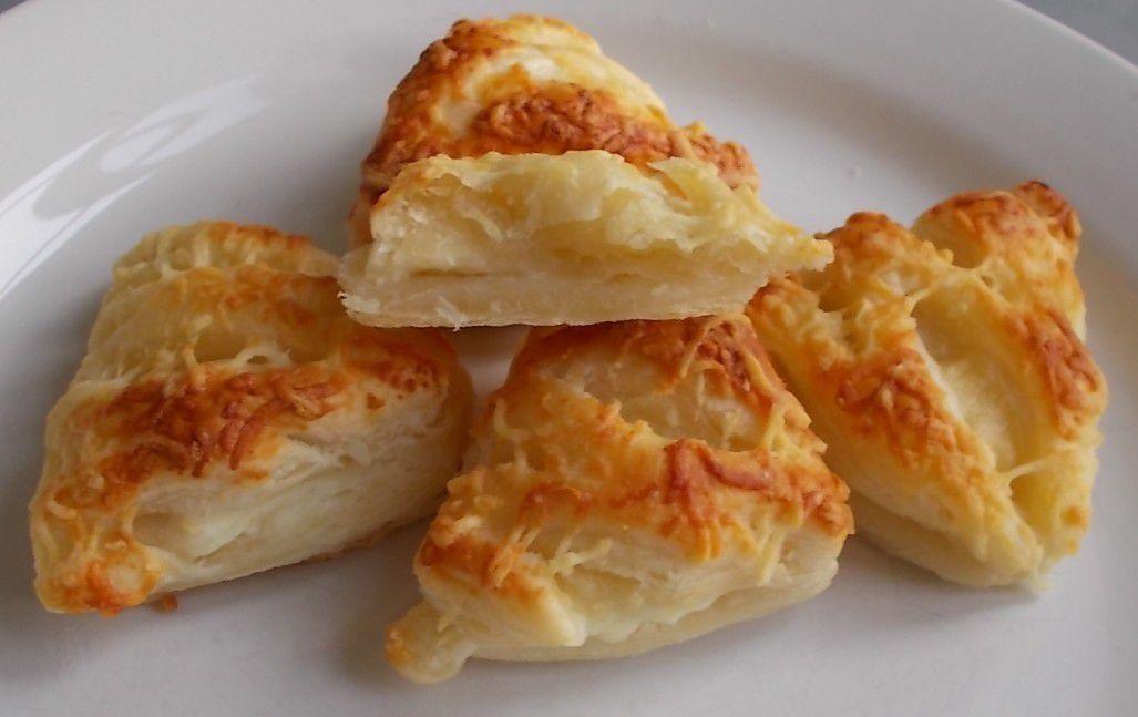 [Lidl] Alpenfest Teigtaschen mit Käsecreme