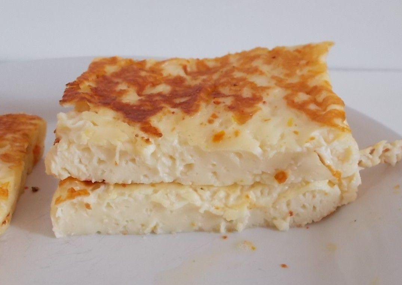 GAZI Grill- und Pfannenkäse Honey-BBQ