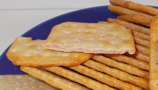 Tuc Bacon