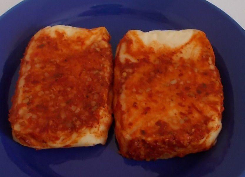 Rücker Grill- & Pfannenkäse Chili