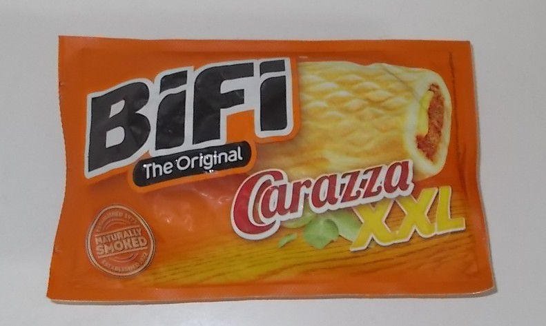 BiFi Carazza XXL The Original