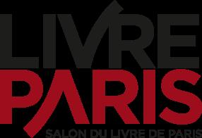 Salon du livre de Paris (1/2)