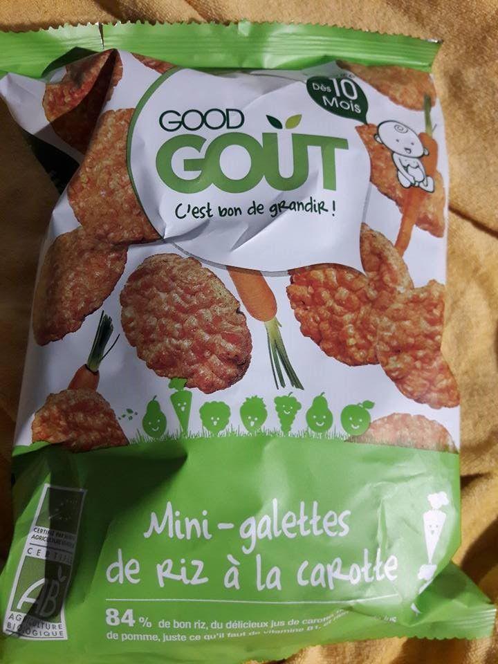 Test et avis : produits de la boutique bio Sebio