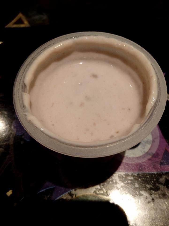 Les petites pousses bio : le vrai faux yaourt végétal