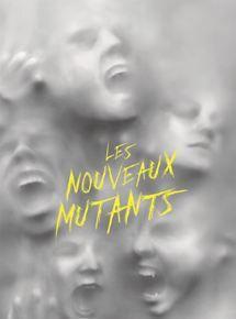 Image Allociné.fr