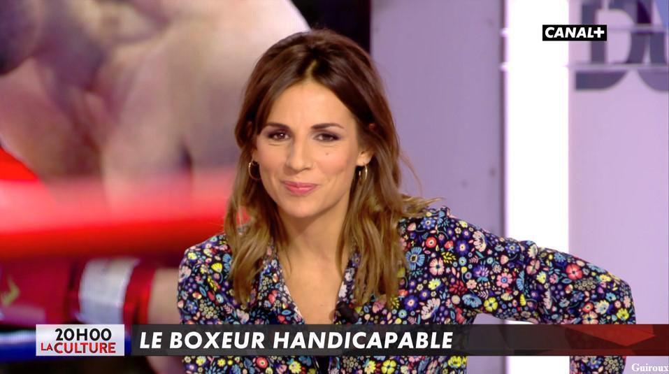 Alice Darfeuille 23/02/2018