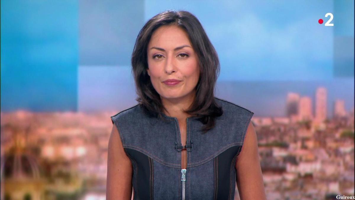 Leïla Kaddour 28/04/2018