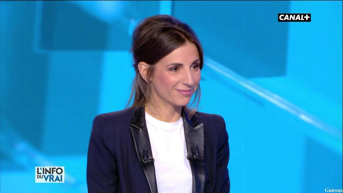 Alice Darfeuille 30/04/2018