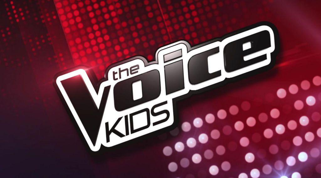 """""""The Voice Kids"""" : 2 nouveaux coachs pour la saison prochaine !"""