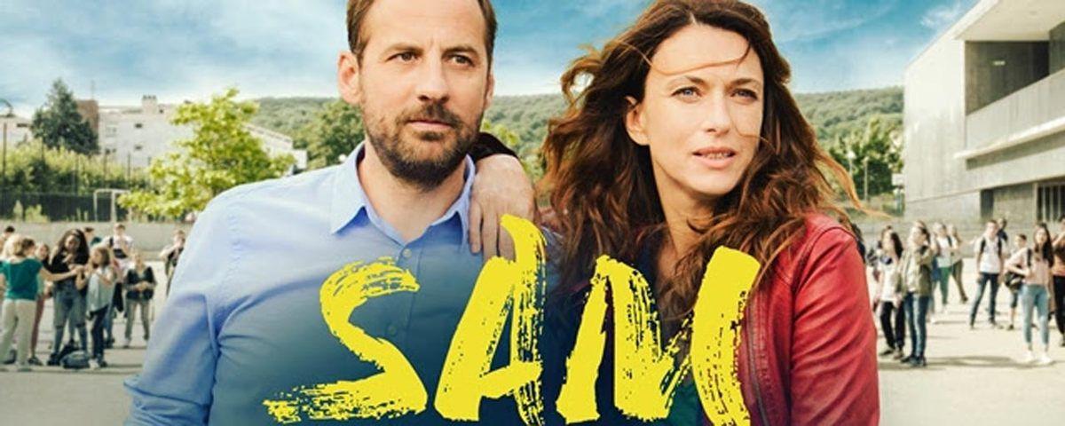 Le final de Sam, ce soir sur TF1