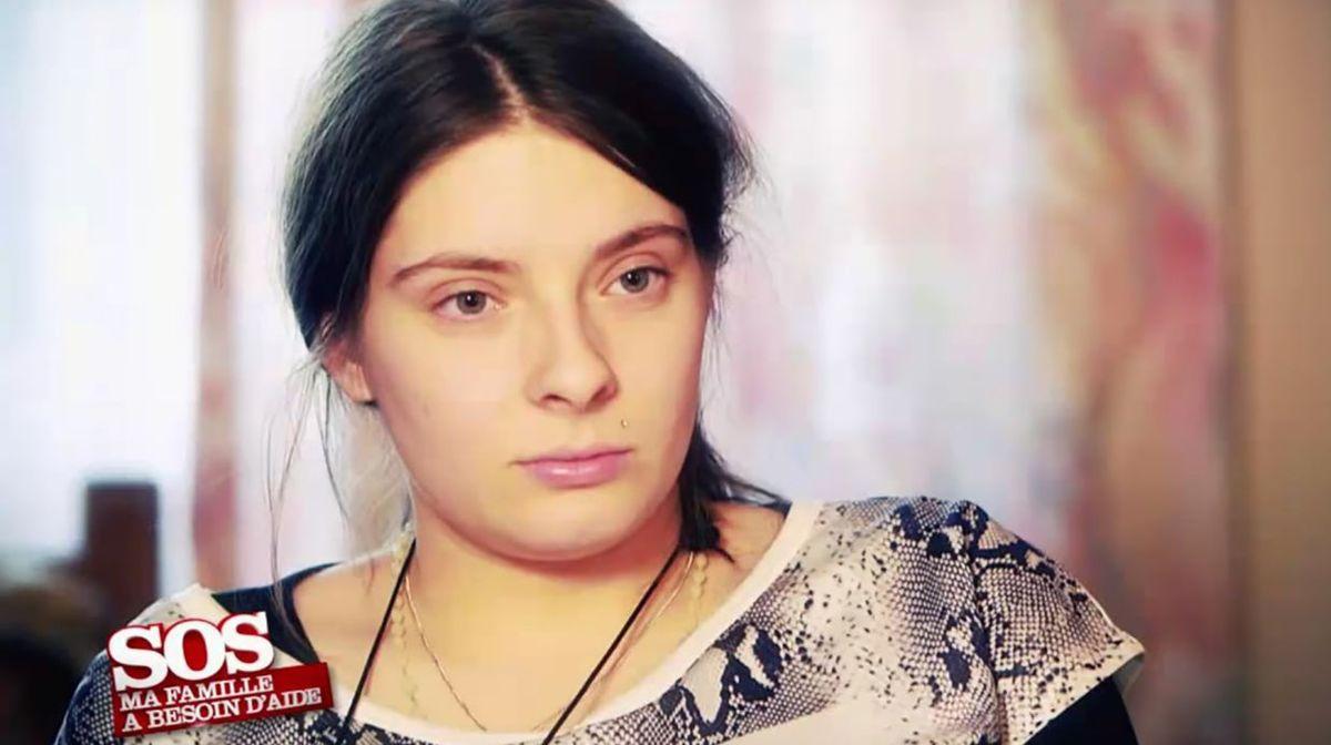 Une ancienne participante à SOS : Ma famille a besoin d'aide en prison !
