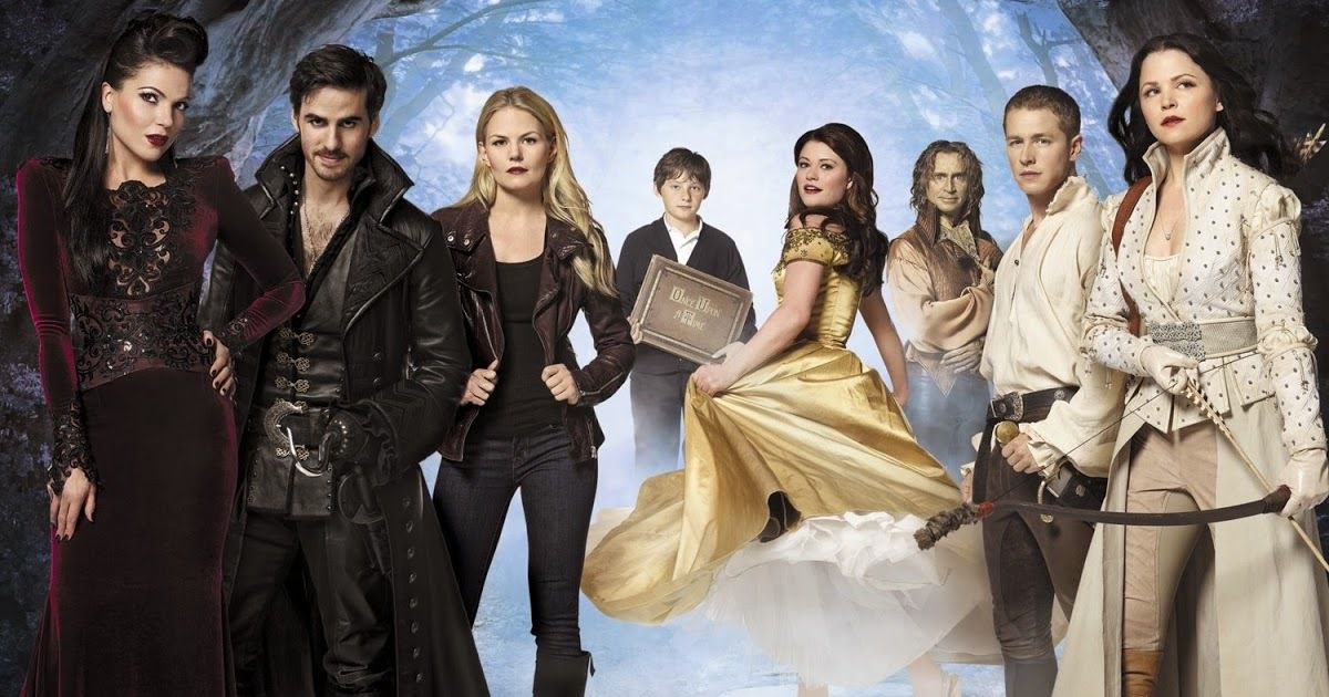 Once upon a time : quels acteurs seront de retour pour le grand final ?