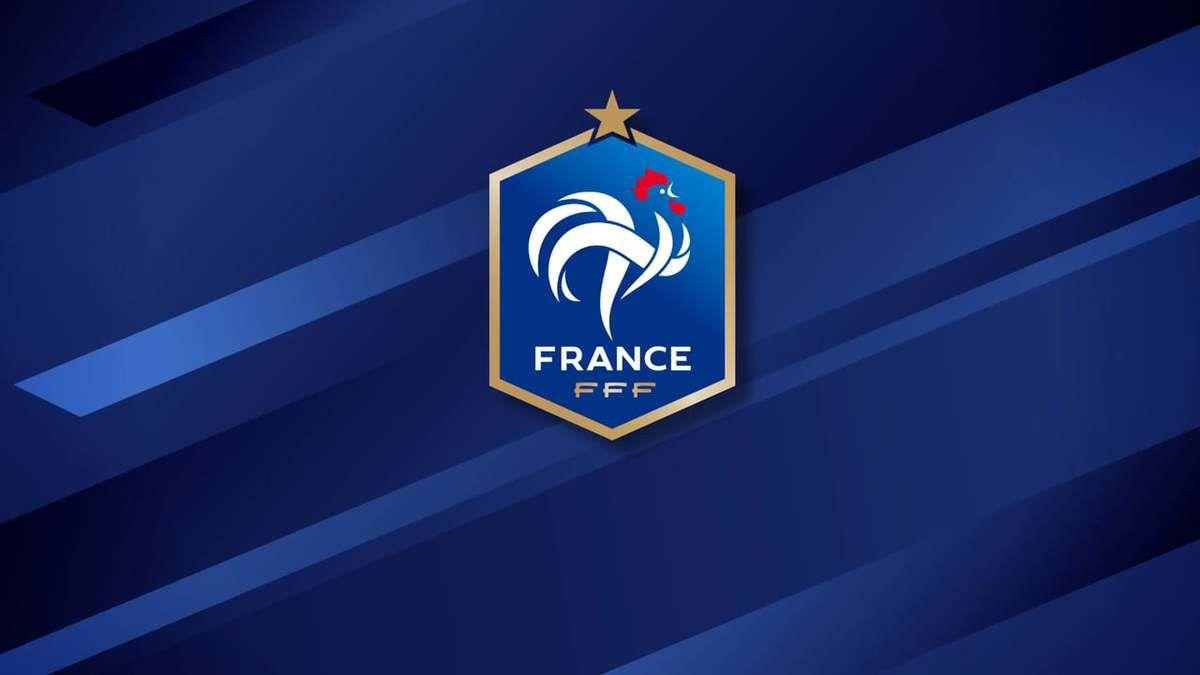 « Pierre Ménès est un gros porcovitch » : le jeu des Bleus tourne mal et est annulé