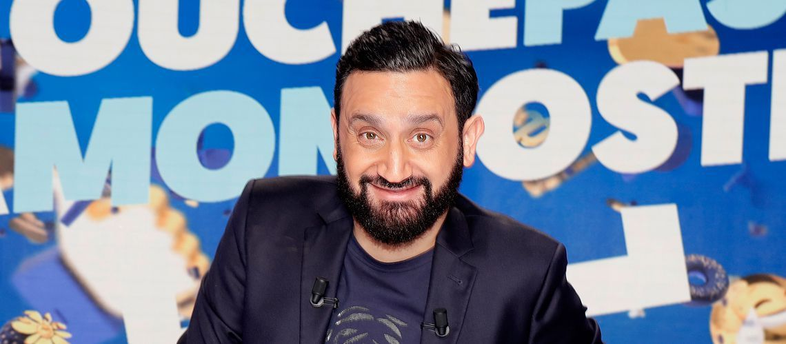 TPMP : Cyril Hanouna va-t-il reprendre l'animation le vendredi ?