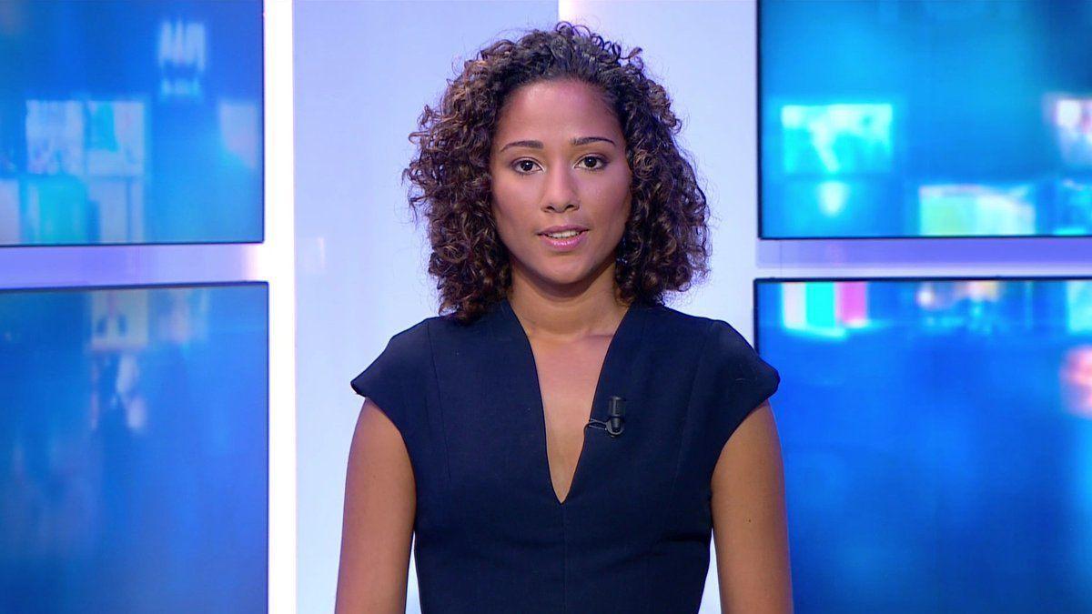 Virginie Sainsily