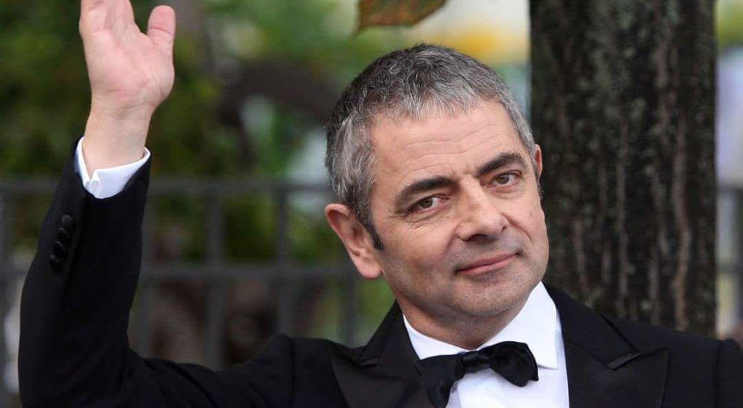 Une rumeur annonce la mort de Rowan Atkinson (Mr Bean). Les internautes sous le choc