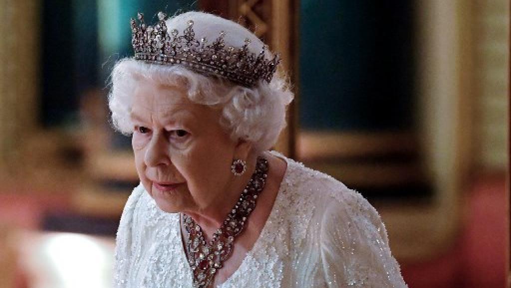 Une rumeur annonce la mort de la Reine d'Angleterre, Elizabeth II - Les internautes sous le choc