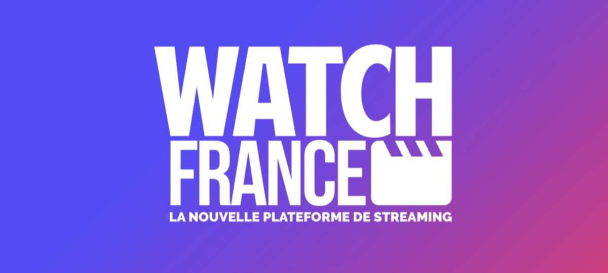 Watch France