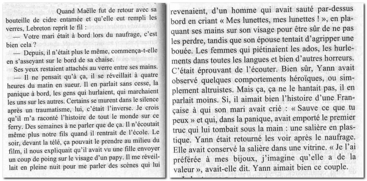 Poulets grillés - Sophie Hénaff
