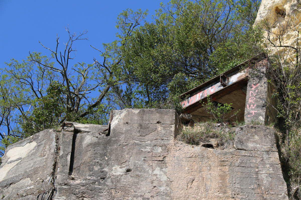 Un tour à Lormont... parc de l'Ermitage et Château des Iris