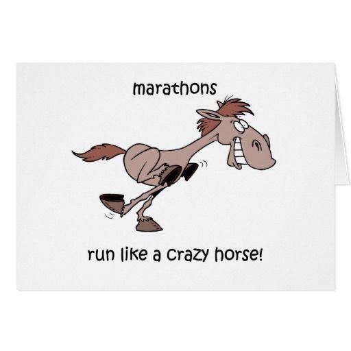 Vous voulez connaitre un entraînement type de champion marathonien ?