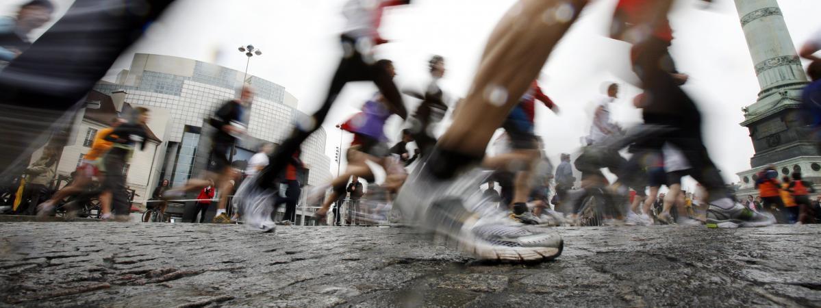 Vous les connaissez les marathons les plus faciles ?