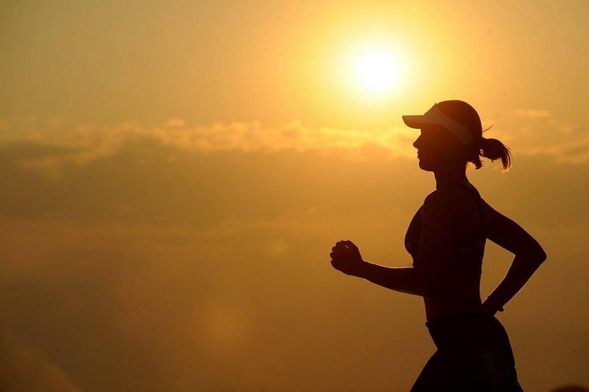 Quelques conseils pour courir seule quand on est une femme