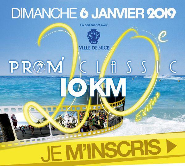 Semaine 1/6 : Préparation 10 km avec Décathlon Coach