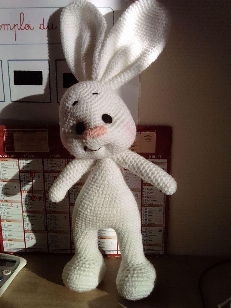 Bunny Zlata | Etsy | 1024x768