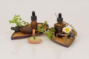 Huiles essentielles pour le mal de dos Ob_2e10b6_huile-essentielle-marjolaine-300x200