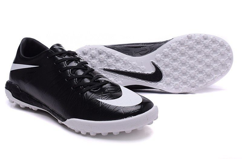 New Soccer Shoes Coming Out Soon - Style Guru: Fashion ...