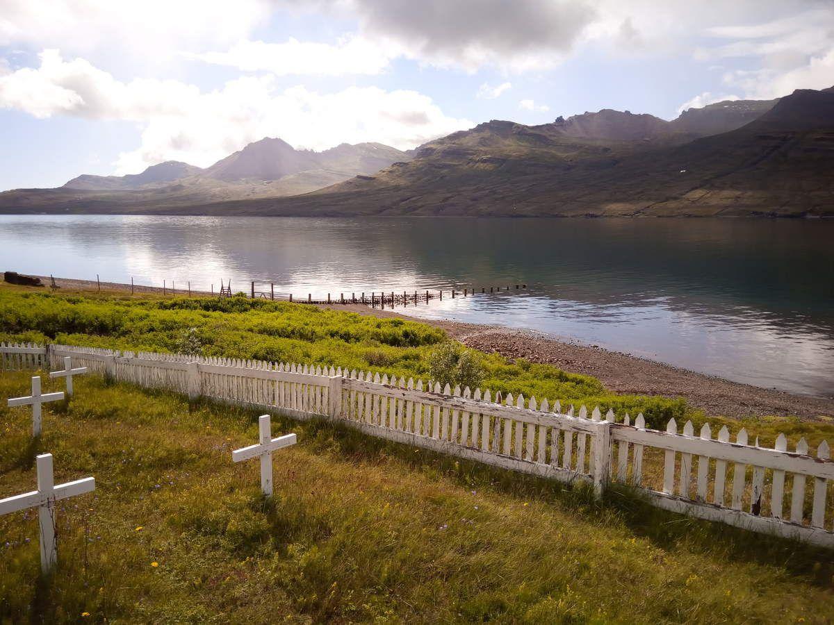 Islande...8...Soleil...