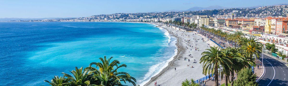 Accord sur Nice entre la France Insoumise et les organisations locales du PCF