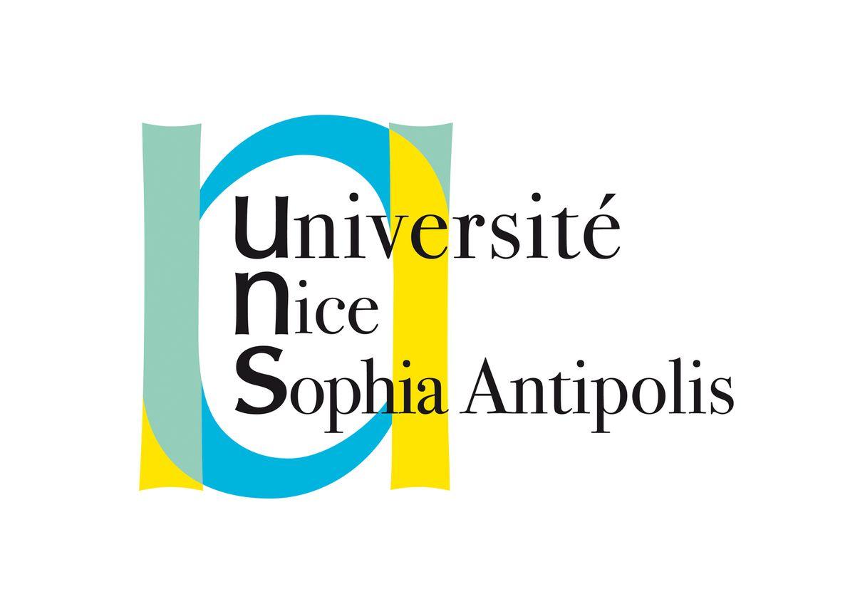 L'Université de Nice Sophia Antipolis veut museler les étudiants et leur interdire toute activité politique. Ne laissons pas faire !