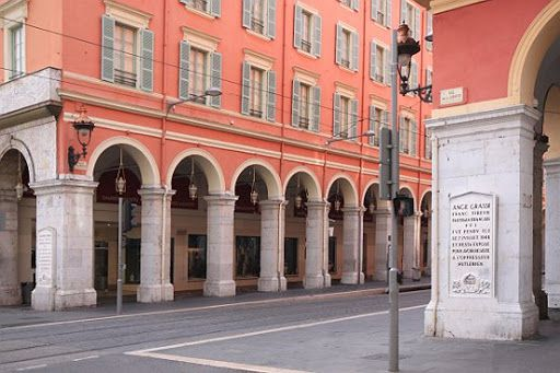 Torrin et Grassi: Commémoration le 7 juillet