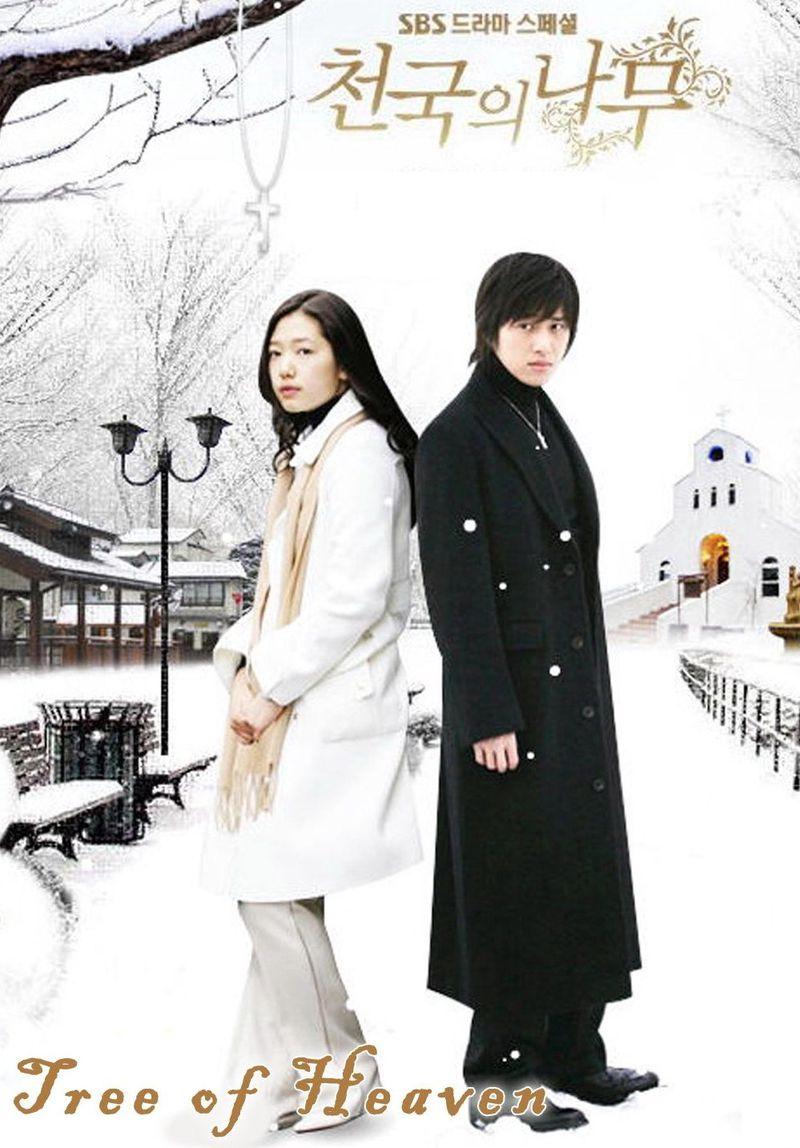 Les dramas coréens et le confinement (partie 2)