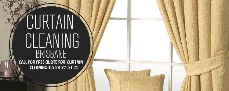 Nettoyage de rideaux à | Roquefort-Les-Pins | Mouans-Sartoux | Grasse