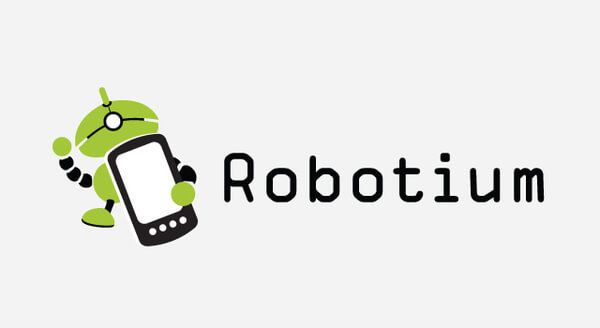 How to get started with Robotium?