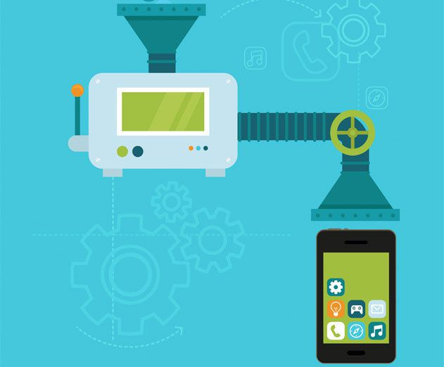 website performance testing services