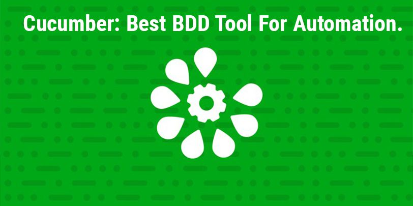 cucumber software testing tool