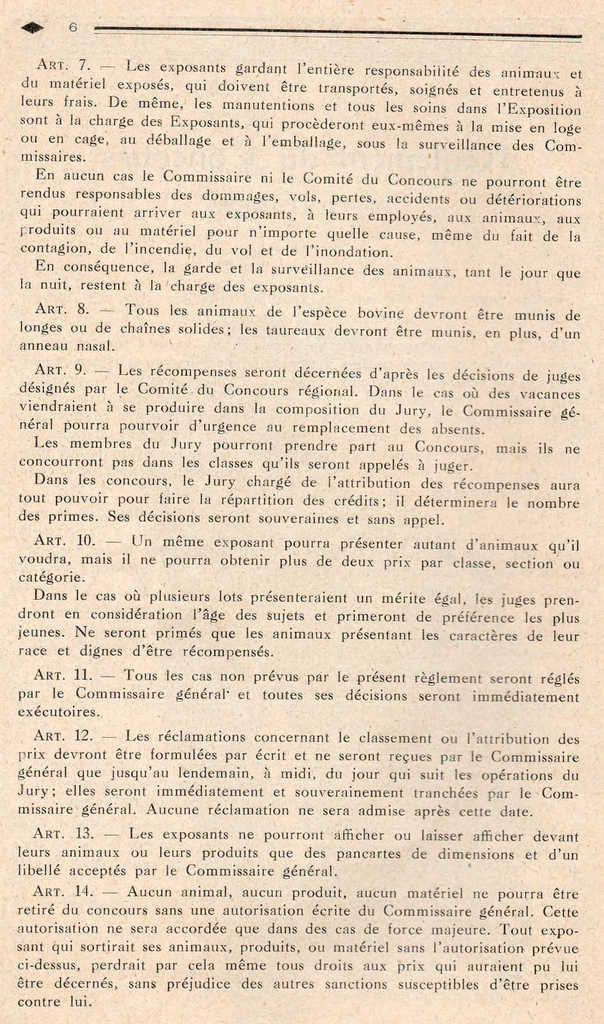Un canton languedocien : CASTANET TOLOSAN en 1929  1ère partie