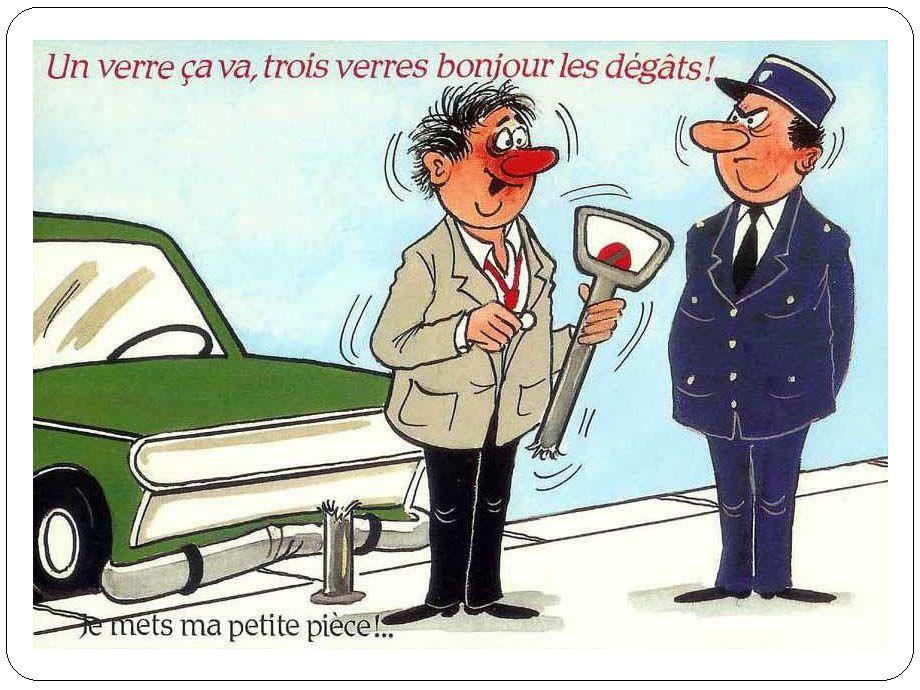 Illustrateur Alexandre • cartophilie humoristique