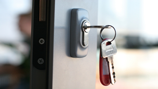 locksmith argenteuil