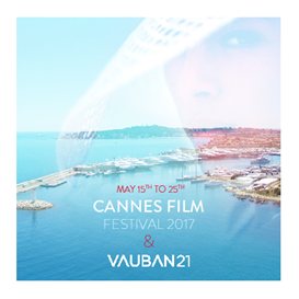 Port Vauban offering a Berth Package for yachts from 40m to 160m, during Cannes Film Festival