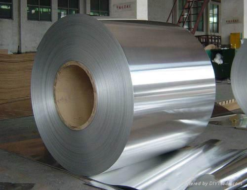 American Marine Manufacturers sound Alarm on Aluminum and Steel Tariff Announcement from White House