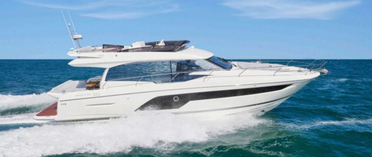 Unfair Competition - Brussels Pins Italy on  Fuel Tax Exemption for Yachts