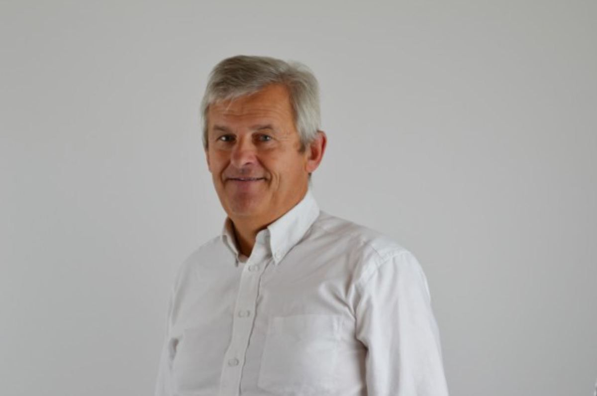 Jérôme de Metz appointed as Chairman and CEO  of Groupe Bénéteau